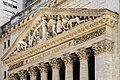 USA-NYC-New York Stock Exchange.JPG