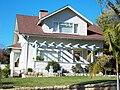 USA-Santa Barbara-27 East Mission Street.jpg