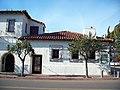 USA-Santa Barbara-El Presidio Office Building.jpg