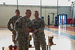 USAG Benelux celebrates Army's 239th Birthday 140612-A-BD610-072.jpg