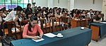 USAID supports scriptwriting contest for students in Hanoi to boost intellectual property rights awareness (9413902378).jpg