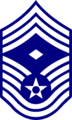 USAirF.insignia.e9firstsgt.afmil.png