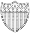 USCG CMC rating badge.png