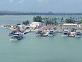 USCG Sector San Juan (31968617365).jpg