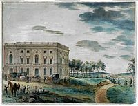 USCapitol1800.jpg