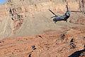 USMC-091216-M-8334L-001.jpg