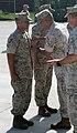 USMC-100810-M-0232B-019.jpg