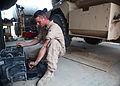 USMC-110807-M-1012C-050.jpg