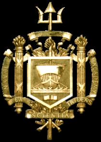 USNA Gold Seal.png