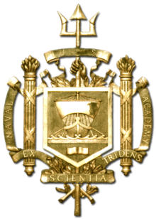 USNA Gold Seal.png