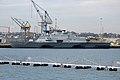 USSFortWorthNBSDFeb2014.JPG