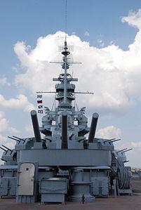 USS Alabama - Mobile, AL - Flickr - hyku (17).jpg