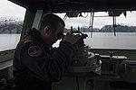 USS America 140820-N-MD297-053.jpg