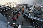USS Anchorage replenishes at sea 150809-M-TJ275-001.jpg