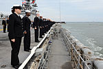USS Bataan returns from deployment 141031-N-YC845-003.jpg