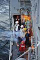 USS Bunker Hill DVIDS365892.jpg