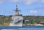 USS Bunker Hill Returns Home DVIDS268781.jpg