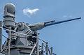 USS Chosin (CG-65) 25mm M242 Bushmaster Autocannon (2).jpg
