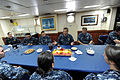 USS Chosin action 140514-N-IU636-043.jpg