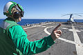 USS Freedom during an Independent Deployer Certification Exercice (IDCERTEX) 150215-N-YW024-124.jpg