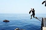 USS George H.W. Bush (CVN 77) 140512-N-CZ979-020 (13996620277).jpg