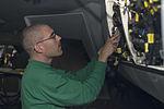 USS George Washington (CVN 73) operations 151110-N-JY875-079.jpg