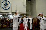 USS George Washington operations 130827-N-AU127-049.jpg