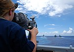 USS Green Bay action 121004-N-BB534-017.jpg