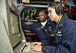 USS Harry S. Truman action DVIDS205804.jpg