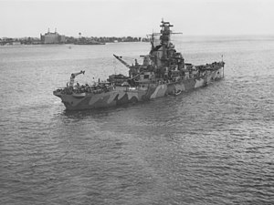 USS Indiana Hampton Roads NARA BS 33571.jpg