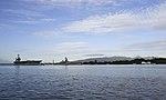 USS John C. Stennis Arrives at Pearl Harbor 161202-N-GI544-111.jpg