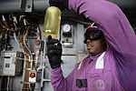 USS Mesa Verde (LPD 19) 140806-N-BD629-111 (14912350272).jpg