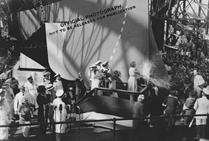 USS North Carolina christening NARA F1110-C-203.jpg