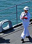 USS Rushmore departs San Diego 120917-N-YQ852-046.jpg