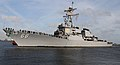 USS The Sullivans returns to Mayport, Fla., from deployment.jpg