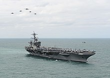 USS Theodore Roosevelt operations 150322-N-ZF573-140.jpg