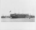 USS Wabash (1856-1912) - 19-N-19-4-14.tiff