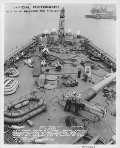 USS Washington stern area NARA BS 34623.tif