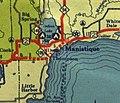 US 2 near Manistique in 1936.jpg