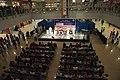 US 7th Fleet Band members perform at SM Mega Mall 120327-N-TC096-275.jpg