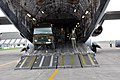 US Air Force, Pacific partners hone tactical flying skills, enhance interoperability 131109-F-FB147-717.jpg