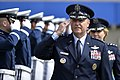 US Air Force Academy Class of 2015 Graduation 150528-F-WR679-235.jpg
