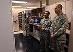 US Air Force Surgeon General visits Altus Air Force Base 151201-F-HB285-062.jpg