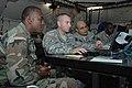 US Army 51002 PANAMAX, Teamwork Against Terrorism.jpg
