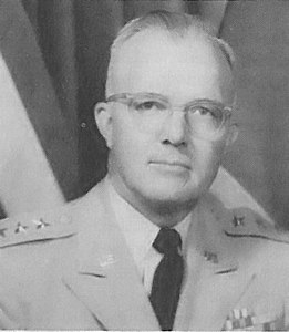 William J. Ely