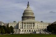 US Capitol-2.tif