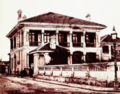US Consulate General, Shanghai, 1880.png