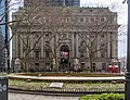 US Custom House NYC.jpg