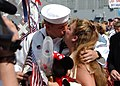 US Navy 020420-N-4374S-505 Naval Station Norfolk - Homecoming LPD 12.jpg