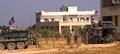 US SOF near Manbij.png